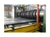 (1.0- 6.0mm), (2.0- 8.0)mm, (3.0- 10.0)mm Slitting Line
