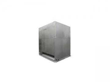 Plate Ice Maker