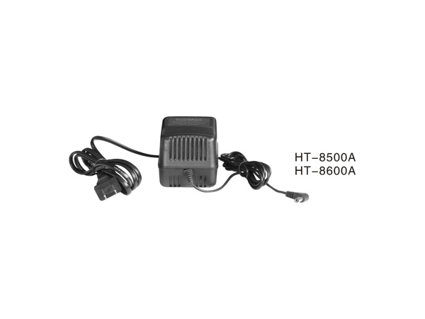 8500/8600 IR Wireless Conference System