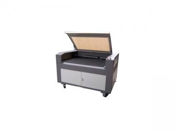 Laser Engraving Cutting Machine, CMA-6040 1080 1390 1610 1810 1910