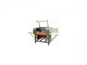 High Precision Laser Engraving Cutting Machine, CMA-6050
