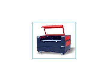 Laser Engraving Cutting Machine, PN-1080 1380 1490