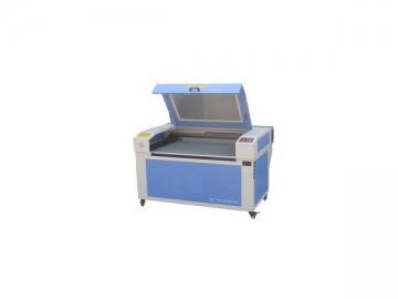 Laser Cutting Machine, CMB-10080