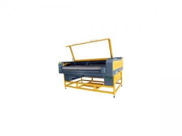 Automatic Feeding Laser Cutting Machine, CMA-1610TF 1810TF 1910TF