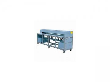 Laser Cutting Machine, CMD-220