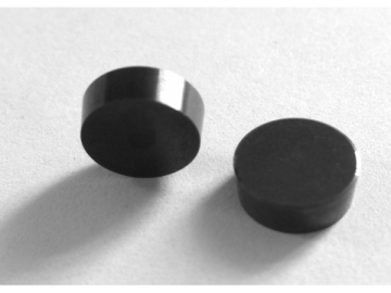 PCBN Inserts and Roller Tool Holders