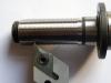 PCD/PCBN External Threading Tools