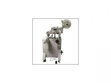 Semi-Automatic Labeling Machine RN-100B