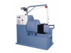 Outer Casing Winding Machine