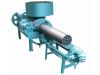 Horizontal Coal Briquette Press Machine