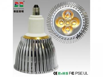 10W LED Spotlight