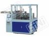 JBZ-N Automatic Paper Cup Handle Machine