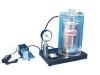 Vacuum Leak Detector