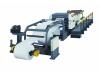 Servo Control Precision Sheet Cutting Machine