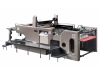 JB-1050A Full Automatic Stop Cylinder Screen Printing Press