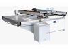 Large Size Screen Printing Machine