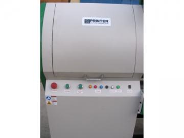 Luxury Box Inkjet Printing Machine