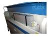 RF Laser Tube