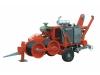 220KN Hydraulic Puller