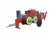 300KN Hydraulic Puller