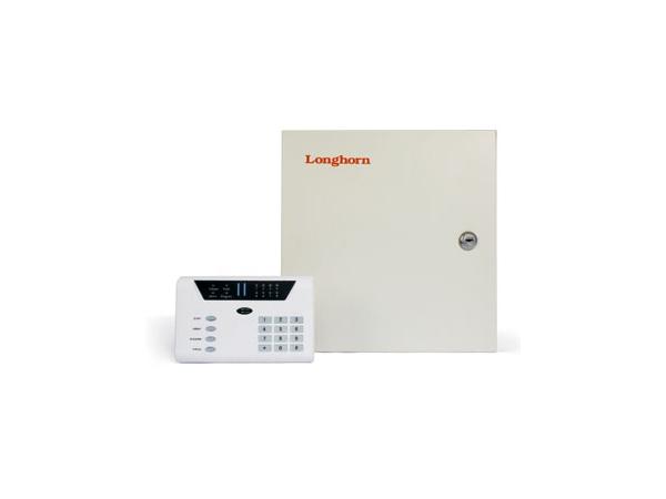 LHD6001