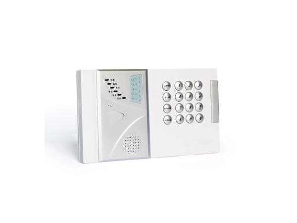 LHD8002