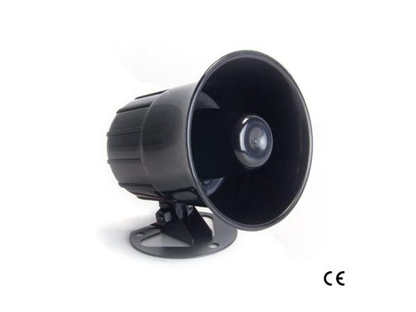 HC-626