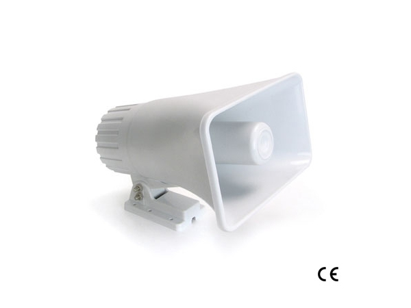 HC-112