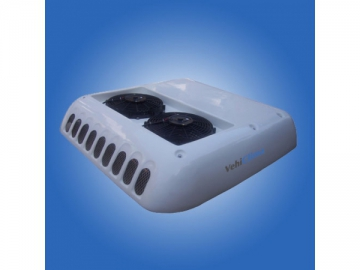Mini Bus Air Conditioner