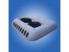 YXAC06 Mini Bus Air Conditioner