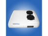 YXAC07 Mini Bus Air Conditioner