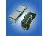 YXAC10IN Mini Bus Air Conditioner