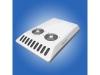 YXAC11 Mini Bus Air Conditioner