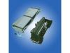 YXAC12IN Mini Bus Air Conditioner