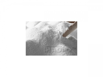 4A-N Activated Powder