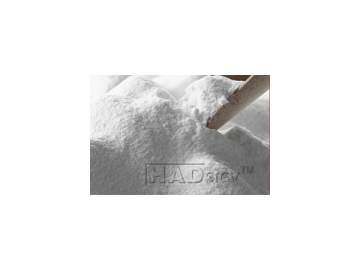 10A-P Activated Powder