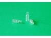 Liquid Silicone Capsule