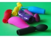 Liquid Silicone Adult Supplies