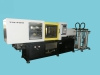 TYM-W4545 Liquid Silicone Rubber Injection Molding Machine