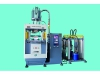TYM-W5050 Liquid Silicone Rubber Injection Molding Machine