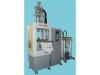TYM-L3038 Liquid Silicone Injection Molding Machine
