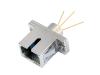 Gigabit InGaAs PIN-TIA Detector