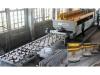 Automatic Granite Tile Resin Polishing Machine