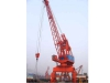 Portal Crane (Single Jib Type)