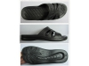 Injection Mould for Men's Slippers
