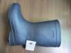 Custom EVA Rain Boot Injection Mold