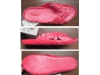 Kids PVC Slipper Shoe Mould