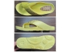 Women PVC Slipper Shoe Mould