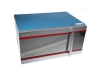 Electrical Appliance Steel Sheet