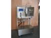 External Vertical Vacuum Packaging Machine
